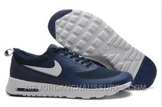 http://www.airjordanchaussures.com/discount-code-for-mens-nike-air-max-87-90-running-shoes-on-sale-dark-blue-and-white-top-es448.html DISCOUNT CODE FOR MENS NIKE AIR MAX 87 90 RUNNING SHOES ON SALE DARK BLUE AND WHITE TOP ES448 Only 95,00€ , Free Shipping!