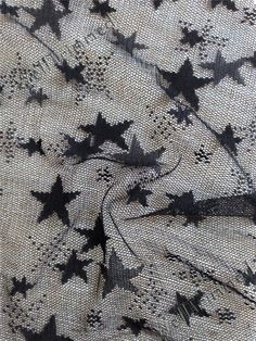 Black lace fabric,  floral stretch lace,  wedding lace,  Lycra lace, Dress lace vogue lace fabric table lace  ST531605 by WellTrimmed on Etsy https://www.etsy.com/listing/191481865/black-lace-fabric-floral-stretch-lace