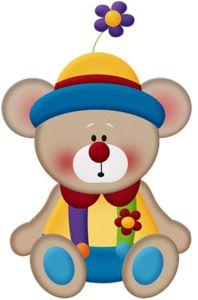 k.tiande — «aw_circus_bear…» на Яндекс.Фотках
