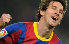 Messi Best Pictures,messi Wallpaper,Lionel Messi Pictures,Lionel Messi