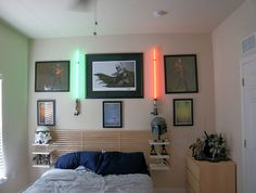 SvaltGamized • My room. So… after years collecting and acquiring...