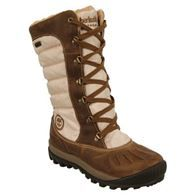 Boots Timberland Mount Holly Tall Boots From www.usc.co.uk