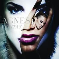 Amazing lyrics - Agnes Walk Out Of Here lyrics - Agnes All I Want Is You lyrics - Agnes One Last Time lyrics - Agnes Loaded lyri. One Last Time Lyrics, Song Time, Here Lyrics, Yours Lyrics, Metallica, Columbine Smille, Music Recommendations, Kings Island, Nothing Else Matters