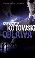 Kotowski Krzysztof - Szukaj na empik.com Movies, Movie Posters, Fictional Characters, Films, Film Poster, Cinema, Movie, Film, Fantasy Characters