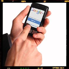 Google+ Said to Top Twitter in Mobile App Popularity Around the World