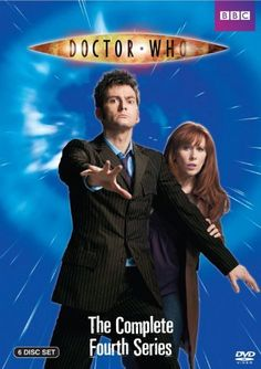 Doctor Who: The Complete Fourth Series DVD ~ Doctor Who, http://www.amazon.com/dp/B00ANDDBBE/ref=cm_sw_r_pi_dp_qrTwtb1E1CEQC