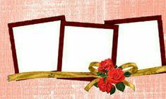 Happy Thursday 1 Happy Thursday, Picture Frames, Mirror, Furniture, Home Decor, Portrait Frames, Decoration Home, Room Decor, Mirrors