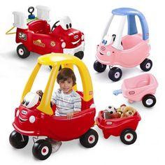 Little Tikes Toys Bundle Deal. Cozy Coupe & trailer bundle, playground bundle, toy bundle, playhouse bundle, Mini Lalaloopsy bundle, birthday bundle etc. 2014