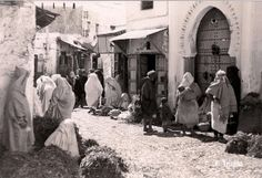 fotografias antiguas de marruecos - Buscar con Google