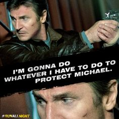 One night. One chance. Run All Night, First Night, Movie Sites, One Chance, Liam Neeson, Drama Movies, Action Movies, Movies Online, Best Friends