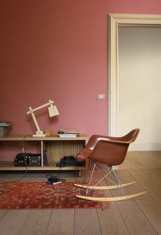 1000+ images about Romantic colours on Pinterest Levis, Scrapbook ...