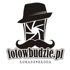 www.fotowbudzie.pl