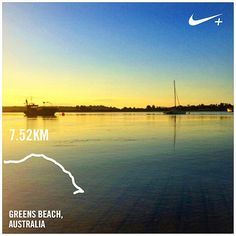 https://flic.kr/p/D3vidf | Still morning at Kelso - magic spot for a jog :) #upsticksandgo #exploring #beachlife #greensbeach #beach #travel #tasmania #tassiecoast #instagood #instatravel #instagram #discovertasmania #michfrost #kelso #sunrise #boatsontheriver #tamar