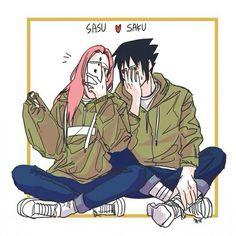 [ #sasusaku #sasukexsakura #sasusakuwarriors #sasusakulove #sasuke #sakura #naruto #haruno #uchiha #uzumaki #narutogaiden #narutoshippuden #harunosakura #uchihasasuke #anime #animelove #animefollow #animegirl #animeboy #uchihaitachi #saradauchiha #manga #mangaart #cosplay #love #uchihaclan #sarada