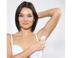 Scanning Laser X60 - Laser hair reduction from Rio