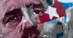 Überall in der Welt nehmen die Staatsoberhäupter, Regierungschefs und allerlei Persönlichkeiten Abschied von El Comandante. Doch vor allem einfache Menschen sahen in ihm einen Mann, der gegen die geballte Macht des Dollars und des Embargos, eine gerechtere Gesellschaft in seinem Land schuf. Fidel holte sein Volk aus der Sklaverei der Batista-Diktatur und des US-Imperialismus. Dieser verzieh ihm das nie – nicht einmal nach seinem Tod.