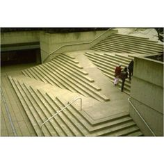 1000 images about design for disabled on pinterest for Handicap stairs plans