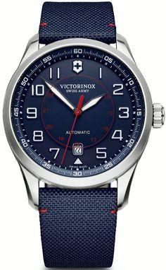 Часовник Викторинокс
