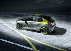2020 Opel Corsa-e Rally Peugeot, Opel Adam, Hd Picture, Car In The World, Rally Car, Electric Cars, Car Detailing, Car Photos, Frankfurt