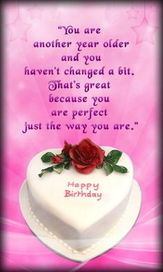 New live wallpaper android apps bible quotes ideas Birthday Wishes Quotes, Happy Birthday Wishes, Birthday Greetings, New Live Wallpaper, Phone Wallpaper Quotes, Best Wallpapers Android, Live Wallpapers, Religious Birthday Wishes, Everything Pink