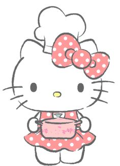 Common Meanings Of Cat Behavior Sanrio Hello Kitty, Hello Kitty Art, Hello Kitty My Melody, Gifs, Cat Gif, Kitty Gif, Hello Kitty Imagenes, Hello Kitty Pictures, Hello Kitty Collection
