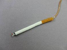 peyote cigarette