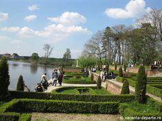 Romania, Golf Courses, Dolores Park, Travel, Viajes, Destinations, Traveling, Trips