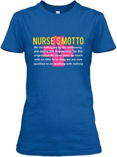 17 Best nurse images | Mens tops, T shirt, T shirts for women