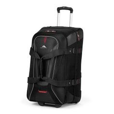 cd49167a6a98 10 Best Top 10 Best Rolling Duffel Bags For 2018 Reviews images ...