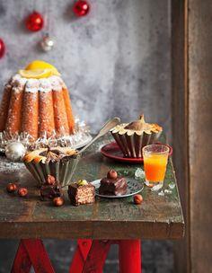 Sisilialainen kakku on sitruunan ystävän suosikki. Nimestään huolimatta kuivakakku on kaikkea muuta kuin kuiva: sen päälle valellaan kolmesta sitruunasta p