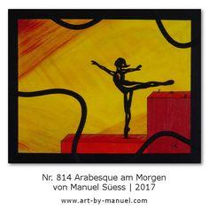 Arabesque, Painting, Acre, Idea Paint, Canvas, Art Ideas, Painting Art, Paint, Draw