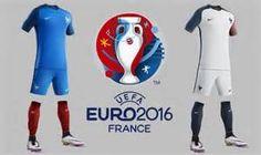 maillot de la france euro 2016 - Ecosia