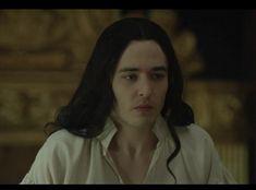 Versailles Bbc, Versailles Tv Series, Hot Actors, Music Tv, Beautiful Men, Daenerys Targaryen, Eye Candy, Film, Celebrities
