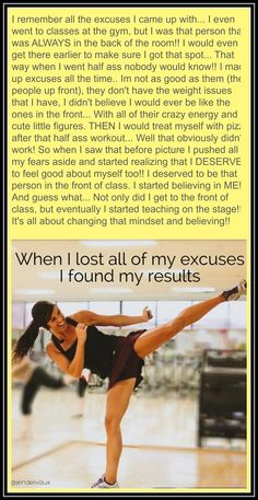 #noexcuses #fitness #fitfam #fitgirls #lululemon #crossfit #yoga #yogapants #JenDelvaux #girlieboss #organic #juicebar #healthyliving #motivationalquotes #fitnessquotes