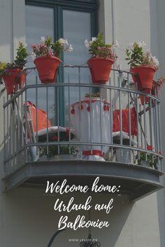 Welcome home: Urlaub auf Balkonien http://lelife.de/2017/07/welcome-home-urlaub-auf-balkonien/