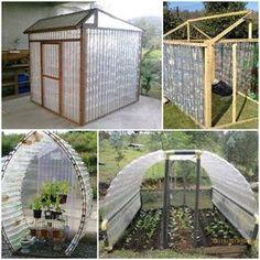 greenhouse options