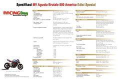 Spesifikasi-MV-Agusta-Brutale-800-America