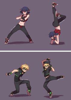 Bailan genial