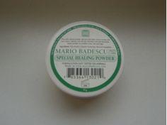 OILY SKIN? Read this! #acne #mariobadescu #skincare http://www.mariobadescu.com/silver-powder?utm_source=pinterest_medium=social-media_campaign=news