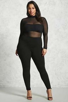 Trendy Birthday Outfit Ideas For Women Plus Size Casual Forever 21 Plus Size Birthday Outfits, 21st Birthday Outfits, Birthday Outfit For Women, 21 Birthday, Go Out Outfit Night, Party Outfit Night Club, Night Outfits, Concert Outfits, College Outfits