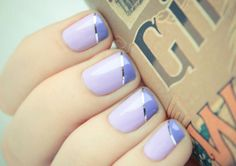 AOL Image Search result for http://wedding-pictures.onewed.com/match/images/75421/unique-wedding-nail-art-bridal-beauty-details-lilac-silver-pastel-purple.original.jpg?1357297102