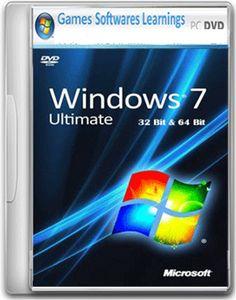 Windows 7 Loader v1.8.3-DAZ~DiBYA free download