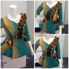 Image result for malaabisbymaymz fashion