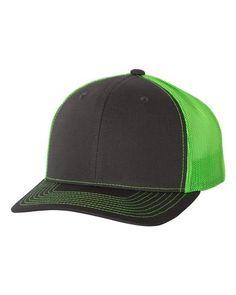 54af4c54 257 Best Richardson Blank Snapback Trucker Hats images | Toddler ...