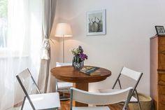 Upravit Fotky u 'Prague center design apartment Flora' - Airbnb