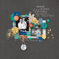 You Havent Met My Dad Kit: Who's Your Daddy by Southern Creek Designs http://www.plaindigitalwrapper.com/shoppe/product.php?productid=13287&cat=0&page=1 Template: HotSpell Templates by Southern Creek Designs http://www.plaindigitalwrapper.com/shoppe/product.php?productid=11274&cat=&page=1 Word Art created by MarieH Designs for the Jun17 Quote Challenge Font: Dancing Script