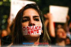 Crimes sexuais tem redução de casos no Ceará garante Governo do Estado: ift.tt/2naV67o