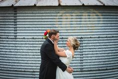 Rustic wedding // The Barn at Woodlake Meadows — richard barlow photography | Raleigh, North Carolina + International Wedding, Portrait, and Commercial Photographer