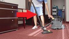 Všetky návštevy sa divili, čo to v našom byte tak krásne vonia: Aj keď sa celý deň varí, toto v momente zlikviduje každý zápach - na vône z obchodu už ani nepozriete! Outdoor Power Equipment, Vacuums, Home Appliances, House Appliances, Appliances, Vacuum Cleaners