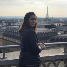ooftop Paname #parisIX #parisrooftops #parisiloveyou #parisphotography #parisphotographer #parisjetaime #parislife #parismaville